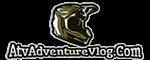 ATV Adventure Vlog